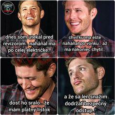 I Laughed, Jokes, Lol, Humor, Merlin, Fictional Characters, Husky Jokes, Humour, Memes