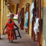 Cartagena, Colombia: Insider�s Guide