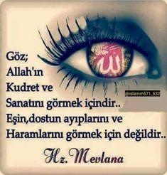 Allah Islam, Islam Muslim, Best Love Messages, Quran In English, Reiki, Quran Recitation, Sufi, Meaningful Words, Quotations