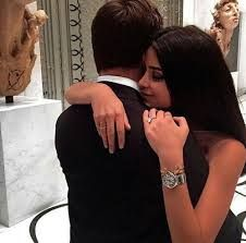 love, couple, and goals image Classy Couple, Love Couple, Couple Goals, Elegant Couple, Boyfriend Goals, Future Boyfriend, Boyfriend Girlfriend, Teen Couples, Romantic Couples