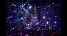 Maroon 5 | GRAMMY.com