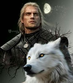 The Witcher, geralt, yennefer, triss photos The Witcher Geralt, Witcher Art, Ciri, Witcher Wallpaper, Sword Of Destiny, Actors Funny, Netflix, Fantasy Male, White Wolf