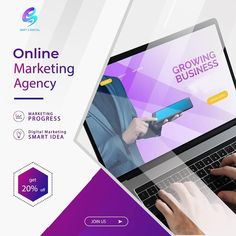 Choose The Right Online Marketing Agency to Promote your business online. We are giving the best services of Digital Marketing. You will get 20% off in every service. Know More - www.shift2digital.com Call or WhatsApp - 9717746483, 8085546806 . . . . #shift2digital #WebDesign #Webdevlopment #digitalmarketing #seo #ppc #Smo #appdevelopment #localbusiness #Swadeshi #vocalforlocal #internetmarketing #onlinemarketing #stayhome #staysafe #socialdistancing #instagood #marketing #localmarketing Online Marketing Agency, Best Digital Marketing Company, Seo Agency, Internet Marketing, S Mo, Promote Your Business, App Development, Online Business, Promotion