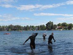 Läsvärt: Övningar med träningsband för simmare --> http://wolber.se/ovningar-traningsband-simmare/