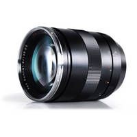 Zeiss 135mm f/2 Apo Sonnar T* ZE Lens for Canon EF Mount... when I win the lottery