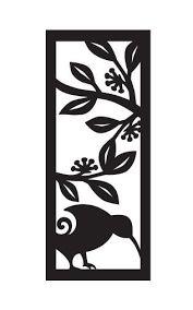 Image result for kiwi with koru