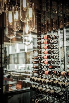 Guard & Grace wines