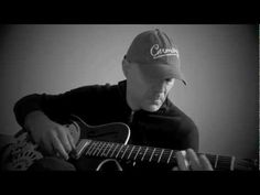 Feelin' Bad Blues, Ry Cooder - Open D Slide - SX Resonator 1 CE FR VS - tabs in the description - YouTube