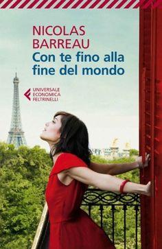 Con Te Fino Alla Fine Del Mondo Ebooks, Baseball Cards, Reading, Book Covers, Tower, Wellness, Libros, Computer Case, Word Reading