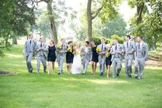 27 best Golf Course Wedding Picture Ideas images on Pinterest ...