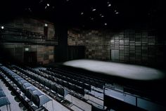 Small Theater 福島県