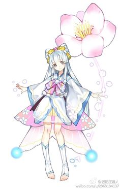 5961c76c143cfa84d4b29208kA5v4kmH 960×1.514 pixel Skin của Huỳnh Thảo Loli Kawaii, Kawaii Anime Girl, Kawaii Art, Anime Art Girl, Manga Art, Me Anime, Anime Chibi, Manga Anime, Chibi Characters