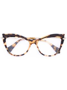 a46ee71aa35 31 Best Glasses images in 2019