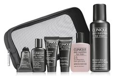 There's still time to get the Clinique Father's Day bonus time gift!