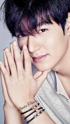 New Actors, Cute Actors, Asian Actors, Korean Actors, Legend Of Blue Sea, Lee Min Ho Kdrama, Lee Min Ho Photos, Hyung Sik, Korean Men