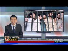 News from Pakistan News 11-8-15