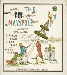 The Maypole