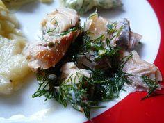 "Bolli's Kitchen: ""Inlagd sill"",le hareng mariné dans tous ses états.....Marinierter Hering und mehr..... Chicken, Meat, Kitchen, Food, Eat, Fish, Finland, Denmark, Germany"