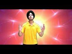 Mujhko Barsaat Bana Lo Cover By Adesh Singh | JUNOONIYAT | Full  Video S...