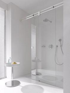 modernes Design und innovative Gleitsysteme von Bartels, USA