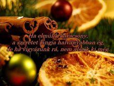 (141) Neoton Familia - Ha elmúlik karácsony (dalszöveg) - YouTube Youtube, Hungary, Youtubers, Youtube Movies
