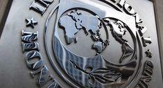 FMI prevé caída de 18% en el año para la economía argentina - Ambito.com
