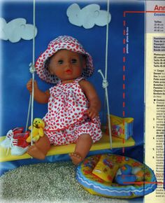 andrea 533 - andrea poupees - Picasa Web Albums