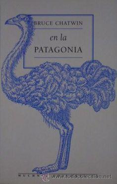 El día de San Juan nos despertamos en la Patagonia Patagonia, Reading, Books, Reading Club, San Juan, Viajes, Libros, Book, Reading Books