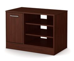 As 32 Tv Stand