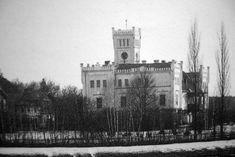 Býchory Chateau, Castle of the Stradivarius Violin and Jan Kubelík Stradivarius Violin, Gothic Castle, World Famous, City, Travel, Viajes, Cities, Destinations, Traveling
