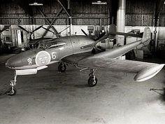 J 21A-3