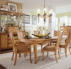 pier one dining room tables