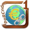 Actividades para la enseñanza de la Economía y la Empresa: Apps para las clases de economía y economía de la ...