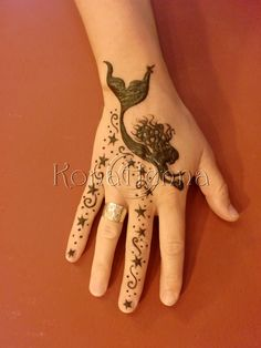 105 Best Animal Henna Images Henna Tattoos Drawings Henna Tattoo
