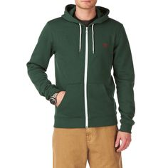 Element Smith Hoody