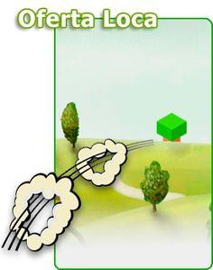La #gamificación, el truco de Clubrural.com para promover el turismo rural