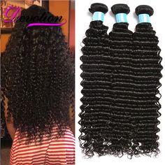 $65.36 (Buy here: https://alitems.com/g/1e8d114494ebda23ff8b16525dc3e8/?i=5&ulp=https%3A%2F%2Fwww.aliexpress.com%2Fitem%2FUnprocessed-Xuchang-T-Hair-Peruvian-Deep-Wave-Virgin-Hair-Peruvian-Deep-Curly-Bundle-Deals-Natural-Human%2F32543915920.html ) 8A Grade Peruvian Virgin Hair Deep Wave Rosa Hair Products 4 Bundles Cheap Peruvian Deep Wave Virgin Hair Curly Weave Human Hair for just $65.36