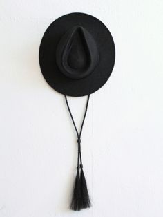 love // Ryan Roche Straw Hat