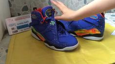 f1590690d00139 137 Best Jordan Shoes.tofadkickz.cn images