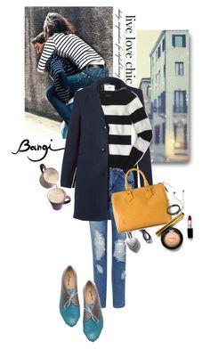 """Bangi Shop Sponsored Contest _2"" by pureheartedromance ❤ liked on Polyvore featuring Folk, J.Crew, Louis Vuitton, Diane Von Furstenberg, women's clothing, women's fashion, women, female, woman and misses"