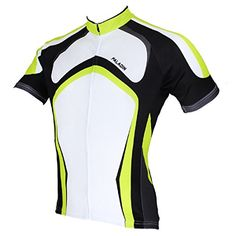 87b1ba70b 227 Best Cycling Jersey images