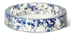 resin-flower-moss-bangles-bracelets-modern-flower-child-sarah-smith-1  By Sarah Smith: https://www.etsy.com/shop/ModernFlowerChild/reviews?ref=shop_info