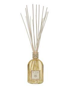 Xela Mandarin Ginger Aroma sticks