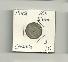15 Best Canada collectible coins images in 2015 | Coin