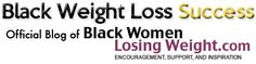No Meat/No Exercise Excuses in July Challenge   Black Weight Loss Success..Gonna try this!