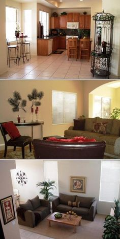 Prime Spaces Re Design And Home Staging Performs Quality Interior Designing Jobs They Rank