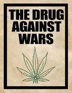 Marijuana  www.stonernation.com