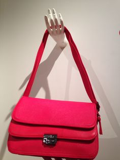 Bag New collection SS2014 Kipling!