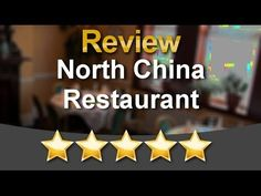 http://www.northchina.co.uk 02089929183 North China Restaurant Acton reviews | 5 Star Rating | North China Restaurant ReviewsWe found this Chinese Restaurant purely by accident, but we will definitely be back!The food and service are top-notch, and the price is amazing. These guys clearly know what they're doing, as you can see from the other reviews.Their duck is excellent and they do great dumplings. The overall quality of their food is extremely high.North China Restaurant305 Uxbridge…