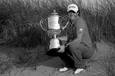 Rory McIlroy - Official Site